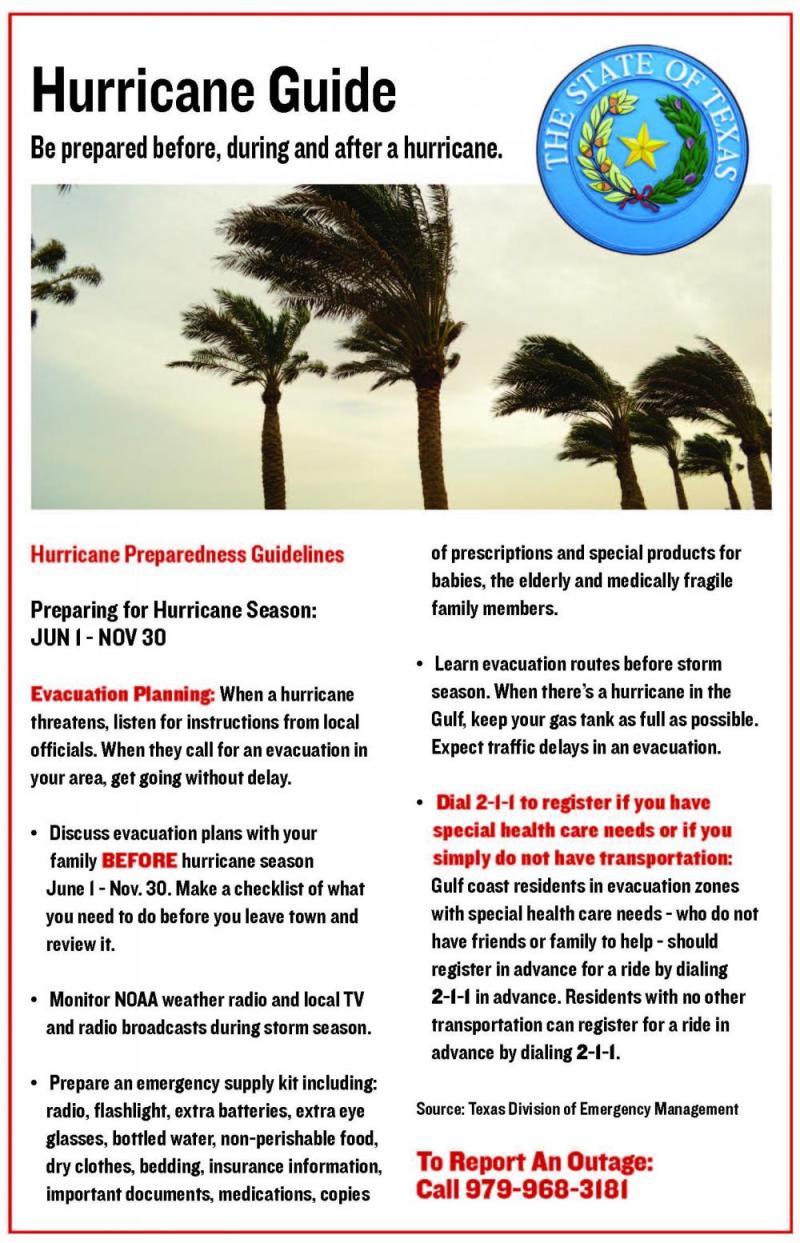 hurricane preparedness article.jpg